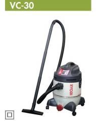 Wet & Dry Vacuum Cleaner, Ryobi  Model