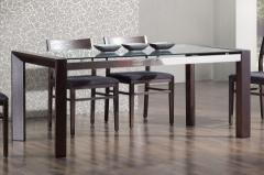 Bryne Dining Table