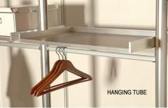 Hanging Tube