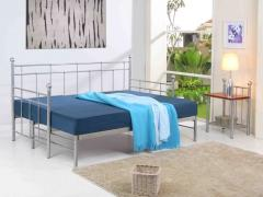 Alice Day Bed