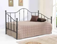 Jolin Day Bed