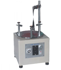 Ink mixing machine
