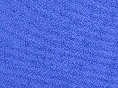 Taitex 212 (100% Polyester)