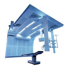 Guided Airflow Ventilation System