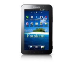 "Samsung Galaxy TAB 7"" 3G/WIFI"