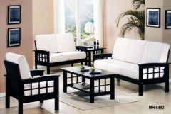 1-2-3 Seater Sofa