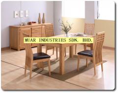 Oak Furniture