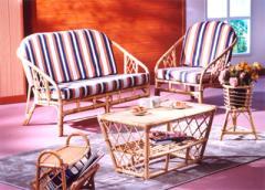 Texas Series Furniture