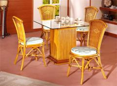 Sabah Kitchen Furniture