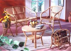 Italian Collection Furniture