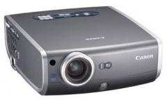 Canon XEED X700 MM Projector