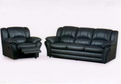 Relax Range of Furniture