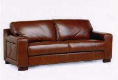 Samson Basic Collection Furniture