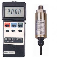 Digital Manometer, PS-9302