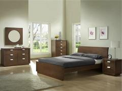 Castello Bedroom Furniture