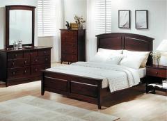 Molteni Set of Furniture