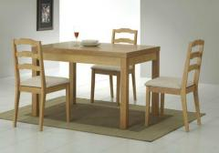 Dining Set of Furniture