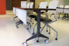 I_tis Desking System