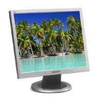 Samsung LCD 713N Monitor