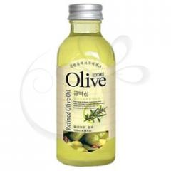 CO.E Olive Refined Olive Oil
