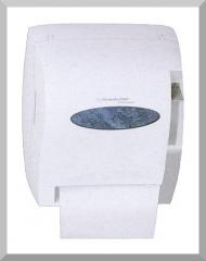 Paper Towel Dispenser, KC 940976600