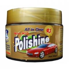 Polishine (Car) Concentrated
