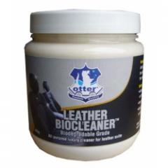 Leather Biocleaner