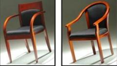 Contract Furniture Collections