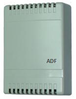 Room Humidity & Temperature Sensor, RHT01