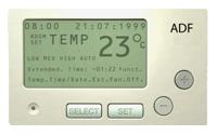 Temperature Controller, XTEC-VAT2