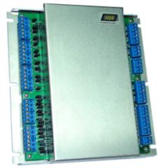 Lighting Controller, XTEC-LT