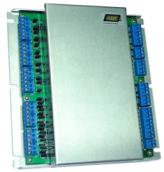 Motor & Fan Controller, XTEC-MFC