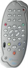 Infrared Remote Control, SZ01-RCU