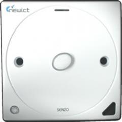 Smart Switch, SZ03-1NF