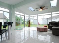 Door & Window Products