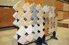 Tiles Products