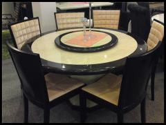 Restaurant Furniture Range