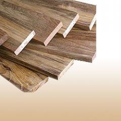 Timber / plywood