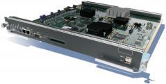 Cisco MDS 9500 Series Supervisor-2 Module