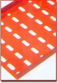 Hot Dipped Galvalnized Cable Ladder
