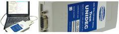 Tron UNIDEC - 406 MHz EPIRB Tester