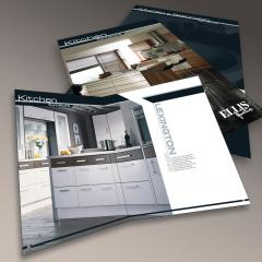 Brochures & Catalogues