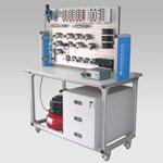 Pneumatic Training System
