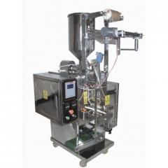 Automated Packaging Equipment & Machinery