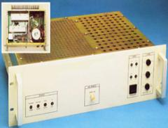 Emergency Services Communication Solutions