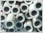 Polypropylene (PP) Pipes