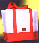 PP Colourful Bag