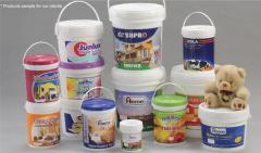 Houseware & Industry Products