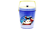 Ice Container
