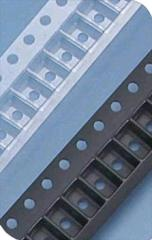 PS Clear & PS Conductive Carrier Tapes